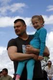 Николай Бареков Рали Крос Мадан - 04.05.2014