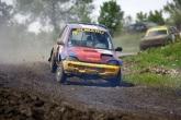 Автомобилизъм - Рали Крос Мадан 04.05.2014 - Motoring - Rally Cross Madan 04/05/2014- Ilian Telkedjiev +359 895 866 145