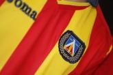 Футбол - Представяне на новите екипи на ПФК