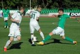 Футбол - Берое VS Нефтохимик  - 17.05.2014