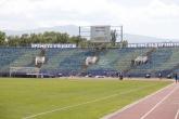 Футбол - 100г.  ПФК