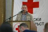 Автомобилизъм - Общо отчетно- изборно събрание 30.05.2014