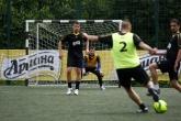 Аматьорска Футболна Лига