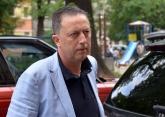 Българския футболен съюз - редовно заседание на Изпълн