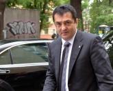 Българския футболен съюз -  редовно заседание на Изпълнителния комитет - 03.06.2014