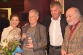 """Представяне на биографична книга на Наско Сираков """"ЕД"""