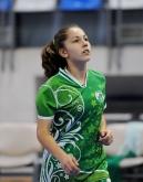 Баскетбол - Рилски Спортист (16) - Балкан (16) Полуфинали 2014 - 10.06.2014