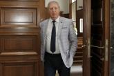 Футбол - Дело на ЦСКА - Александър Томов -  11.06.2014