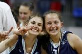 Баскетбол - ДП кадетки (16)