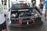 Автомобилизъм - Тайм атак - НШ - II кръг Видин, 28-29 Юни 2014 - Неделя