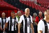 65 години от рождението на Атанас Михайлов-Начко - Локомотив СФ vs Тигрите на Бойко 05.07.2014