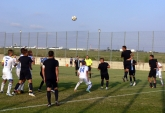Футбол - ПФК Черноморец - ФК Созопол - Контрола - 09.07.2014