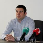 Извънредна пресконференция на Ботев Пловдив 14.07.2014
