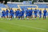Футбол - ПФК Левски - тренировка 15.07.2014  © Copyright: Ilian Telkedjiev