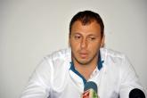 Футбол - Пресконференция на ръководството на ПФК Локомотив Пловдив - 16.07.2014