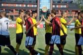 Футбол - ПКФ Ботев  (Пд) VS ПФК Локомотив (Сф) - първи кръг - 20.07.2014