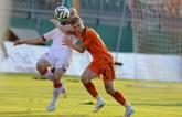Футбол - ПФК Литекс VS ПФК ЦСКА - първи кръг - 20.07.2014