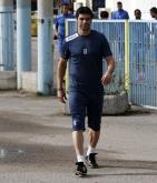 Футбол - ПФК Левски - тренировка - 29.07.2014