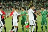 Футбол - ПФК Лудогорец VS ПФК Партизан (Белград) - 30.07.2014