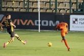 Футбол - Ботев Пловдив VS Литекс Ловеч - 09.08.2014