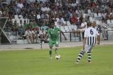 Футбол - Локомотив (Пд) VS Лудогорец - 4 кръг - 09.08.2014