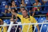 Футбол - Суперкупа на България - Лудогорец VS Ботев - 13.08.2014