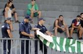 Футбол - ПФК Литекс - ПФК Черно море - 5 кръг -15.08.14