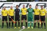 Футбол - Славия  VS Берое СЗ - пети кръг - 16.08.2014