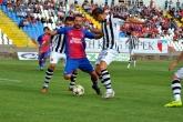 Футбол - Марек  VS Локомотив Пд - пети криг - 17.08.2014