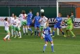 Футбол - жени България VS Финландия - квалификации - 21.07.2014