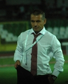 Футбол - 6 ти кръг -  Берое  - Хасково - 23.08.2014