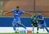 Футбол - VII кръг - ПФК Левски vs. ПФК Черно Море 29.08.2014