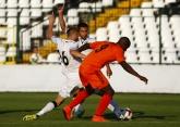 Футбол - VII кръг - ПФК Славия vs. ПФК Литекс 30.08.2014