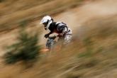 Мотокрос - ИЕШ Гран При на Самоков  - 30-31.08.2014 - Събота