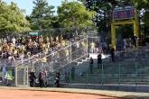 Футбол - VII кръг - ПФК Хасково Пд vs. ПФК Ботев Пд 30.08.2014