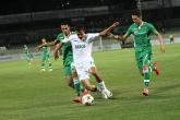 Футбол - VII кръг - Лудогорец VS Берое - 31.08.2014