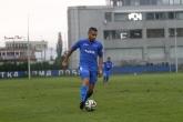 Футбол -  ПФК Левски  vs   ПФК Ботев Враца 06.09.2014
